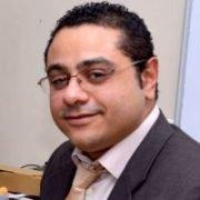 Remon Fouad