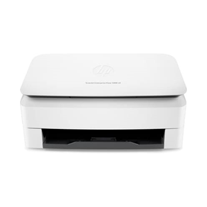 HP Imaging & Printing - Interact Technology Solutions